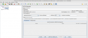 httpRequestConfiguracionJmeter