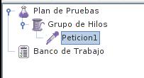 peticionjmeter
