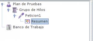 resumenjmeter
