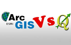 arcgis-qgis-2