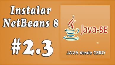 instalar_netbeans