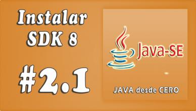instalar_sdk_8