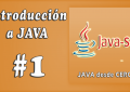 introduccion_java