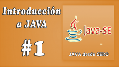 introduccion_java